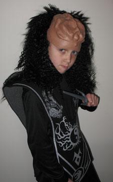 klingonboy.jpg